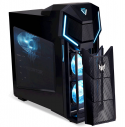 Acer Announces Predator Orion 5000 Gaming Desktops