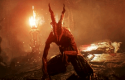 Agony Will Not Receive Uncensored Patch After All