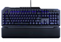 Aimpad and Cooler Master Join Forces in Exclusive Licensing Agreement