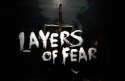Free to grab: Layers of Fear