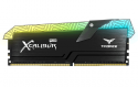 TEAMGROUP Releases the Latest Gaming Luminous Memory Module T-FORCE XCALIBUR