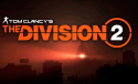 AMD announces Division 2 partnership