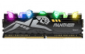 Apacer's Phanter Rage DDR4 RGB To Glow Away the Competition