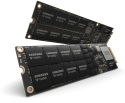 Samsung Launches 8 TB NVMe SSD For Data Centers with new NF1 Form Factor