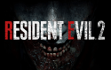 Resident Evil 2 Remake PC system requirements
