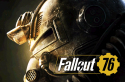 Fallout 76 Gameplay Trailer Is Out