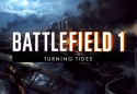 Grab for free: Battlefield 1 Turning Tides DLC