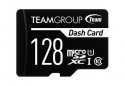 TeamGroup Outs Dash Card UHS-I microSD Card