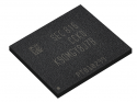 Samsung Promises High-Performance Storage with new Fifth-generation V-NAND