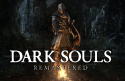 Dark Souls Remastered Patch 1.03