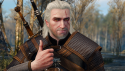 The Witcher series Likely To Return hints CD Projekt Red CEO Kiciński