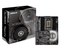ASRock and Gigabyte X399 motherboards get Threadripper 2000 BIOS support