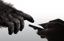 Corning announces Gorilla Glass 6