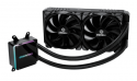 Enermax Releases new AIO Liquid cooler for Threadripper processors