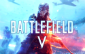 Battlefield 5 - Closed Alpha #2 begins on Aug 14th