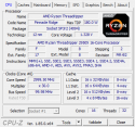 Download: CPU-Z v1.86