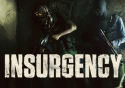 Free game to grab: Insurgency is FREE on Steam