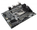 EVGA releases X299 Micro ATX 2 motherboard with active VRM cooling
