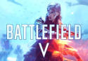 Battlefield V: new trailer and Betas at Gamescom
