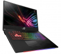 Asus Launches 16mm thin GTX 1070 Max-Q enabled gamelaptop