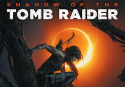 Shadow of the Tomb Raider Gets New Trailers