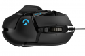 Logitech G502 Gaming Mouse Receives an Upgrade
