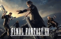 Final Fantasy XV Official Site shows 2080 and 2080Ti Benchmark Results