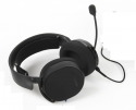SteelSeries Offers Arctis 3 Bluetooth Gaming Headset