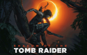 PC performance analysis: Shadow of the Tomb Raider