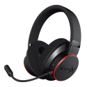 Creative Sound BlasterX H6 50mm USB Gaming Headset for PC