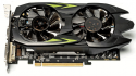Numerous fake Nvidia GeForce GTX 1060 graphics cards sold on Ebay