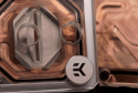 EK Makes New Addition of Vector and Velocity Water Blocks