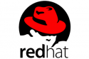 IBM buys Red Hat for $34 billion