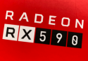 German Editor Confirms Radeon RX 590 as 12nm Polaris 30