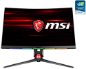 MSI Bundles Assassins Creed Odyssey with MSI Z390 / X470 gaming or monitor
