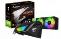 Gigabyte releases AORUS WaterForce GeForce RTX 20 series XTREME