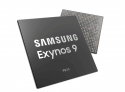 Samsung Brings AI to  Mobile Devices with Exynos 9 Series 9820 Processor