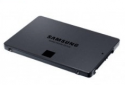 Samsung 860 QVO SSDs 1TB, 2TB and 4TB Spotted At Really Low Prices