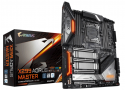 Gigabyte outs X299 AORUS Master Motherboard
