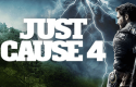 Just Cause 4 was cracked under 24 hours
