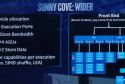 Intel: From Coffee Lake To Sunny Cove, new Processor architectures inbound