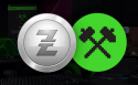 Razer SoftMiner uses your GPU to mine cryptocurrency