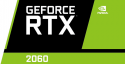 GeForce RTX 2060 is coming (sooner than expected)