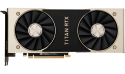 Nvidia Titan RTX available at the NVIDIA website for $2499
