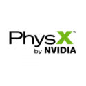 NVIDIA Launches PhysX SDK 4.0, As Open-Source Physics Engine