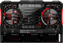 Download: MSI Afterburner 4.6.0 Beta 10 (v14218)