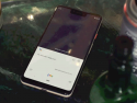 Google might have shown the Pixel 3 hidden as Easter egg in Home Alone commercial