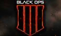Activision Sells a Single Dot in Call of Duty: Black Ops 4 for $1