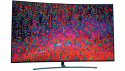 Samsung will show 'OLED' TV based on quantum dots