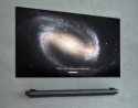 LG to release 2019 models OLED TVs with HDMI 2.1 and an 88